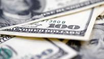 Merkez bankaları para basımında rekorları altüst ediyor
