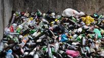 Portekiz, AB'den yaptığı çöp ithalatını durdurdu