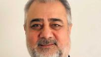 Roche İlaç Türkiye'den İran'a üst düzey atama