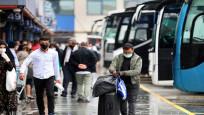 TOFED Başkanı Özcan'dan TÜİK'in enflasyon rakamlarına tepki