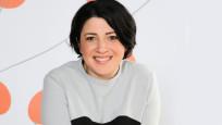 ING Türkiye'den Global İletişim ve Marka ekibine transfer