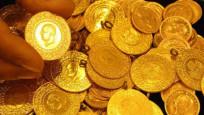 Kapalıçarşı'da altın fiyatları 03/06/2020