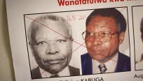 Ruanda Soykırımı sponsoruna yargı şoku