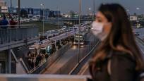 İstanbul Valiliği toplu taşımaya ilişkin yeni kararları açıkladı