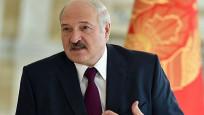 Belarus'ta hükümet feshedildi