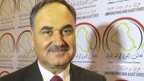 Irak'ta eski Maliye Bakanı İsavi, yargılandığı davadan serbest bırakıldı