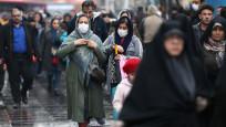 İran'da korona kâbusu geri döndü