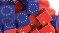 AB-Çin Zirvesi'ne korona ertelemesi