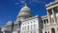 ABD Senatosu küçük işletmelere kredide ek süreyi onayladı