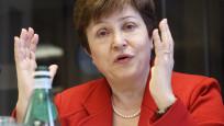 IMF: Bazı ülkelerin borç yeniden yapılandırmaya ihtiyaçları olabilir