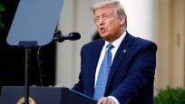 Trump'ın en tehlikeli hamlesi geri tepti