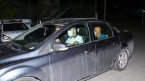 Milletvekilliği düşürülen Berberoğlu tutuklandı