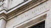 Fed bilançosu 7,21 trilyon dolara yükseldi