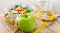 Sağlıklı ve uzun yaşamak için 10 ipucu