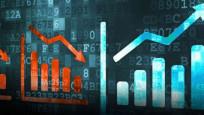 Bankaların 2020 yılı ilk çeyrek dönem bilançoları