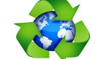 Atık ve geri dönüşüm sektörünün büyüklüğü 38 milyar TL