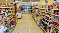Normalleşmeyle birlikte market ve AVM ciroları arttı