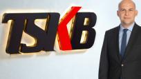 Türkiye'nin ilk sürdürülebilir kira sertifikası ihracı TSKB'den