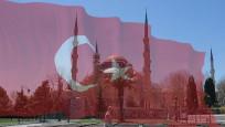 Economist dergisi Türkiye'nin Kovid-19'la mücadele stratejisini övdü