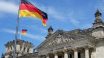 Almanya Merkez Bankası: Alman ekonomisi bu yıl yüzde 7.1 küçülecek