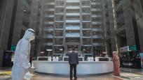 İstanbul Adalet Sarayı yeni döneme hazır