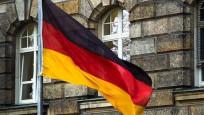 Korona nedeniyle Alman şirketlerin yatırımları sert düştü