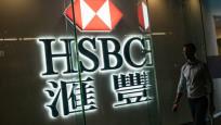 HSBC Çin bankası mı oluyor?