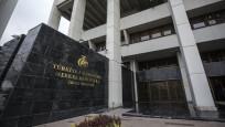 Merkez Bankası'ndan firmalara 20 milyar lira kredi