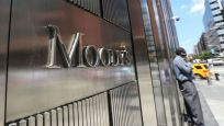 Moody's'ten Türkiye'ye not yok