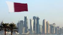 Al Sani: Katar'a uygulanan abluka başarısız oldu