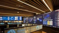 Yabancıların Borsa'da payı yüzde 50'ye yaklaştı