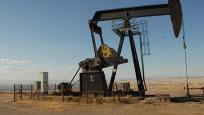 ABD'nin petrol sondaj kulesi sayısı 4 aydır azalıyor