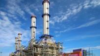 Doğal gaz ithalatı yüzde 10 düştü