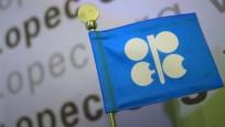 OPEC+ grubunun toplantısında varılan yeni anlaşma belli oldu