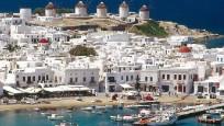 Turizm acentelerinin 2020 aidat ödemelerini Bakanlık açıkladı