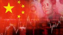Çin'den Mayıs ayında rekor ticaret fazlası
