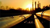 Petrol ithalatı geçen yıl yüzde 18 arttı