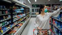Market alışverişini evde yıkamalı mıyız? DSÖ'den net yanıt
