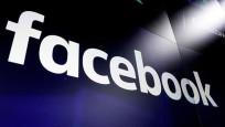 Boykot Facebook'u zora sokabilir