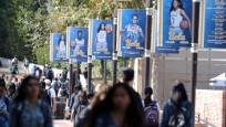 ABD'de yabancı öğrenci kararına bir dava daha