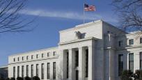 Fed'in bilanço büyüklüğü 7 trilyon doların altına indi