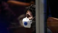 Korona virüste günlük vaka rekoru kırıldı