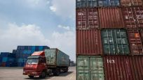 Mayıs ayı ithalat ve ihracat verileri açıklandı