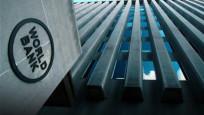 Dünya Bankası verilerinde Türkiye 13'üncü büyük ekonomi