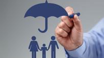 Kamu sigorta ve emeklilik şirketlerinin üst yönetiminde değişim