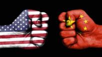 Çin ABD'ye karşı misillemeye geçti