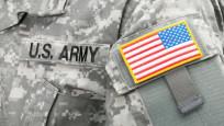 ABD ordusu niye hazırlanıyor