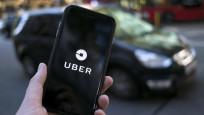 Uber, Danimarka'ya yaklaşık 25 milyon lira ceza ödeyecek