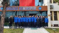 Ankara Demirspor futbol şubesini kapattı