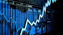 Piyasalarda gün sonu 10/07/2020